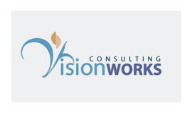 Visionworks Consulting