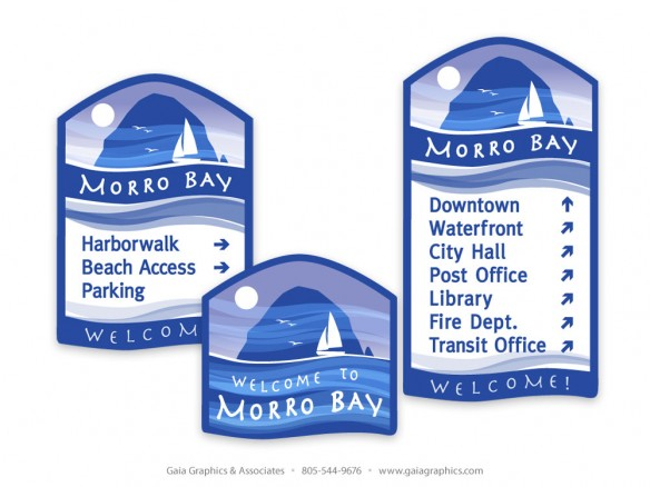 CITY of MORRO BAY ~ 24