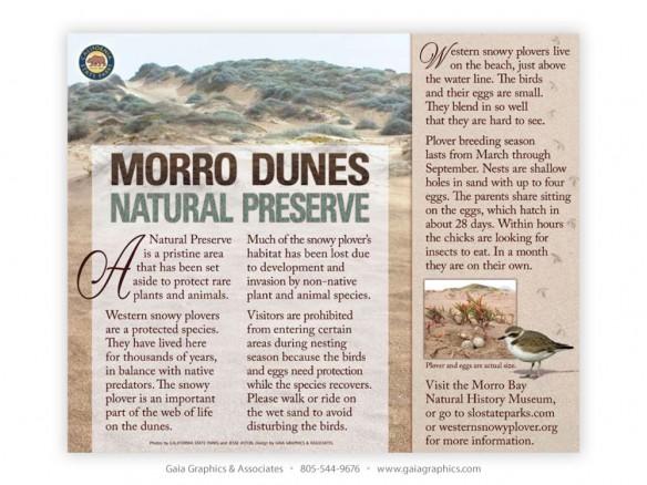 CALIFORNIA STATE PARKS, Morro Bay ~ Montaña de Oro State Park ~ 39