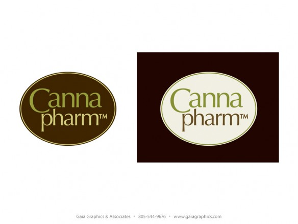 Cannapharm provides organic, locally-grown medicinal marijuana to licensed patients for the treatment of chronic conditions, such as cancer.